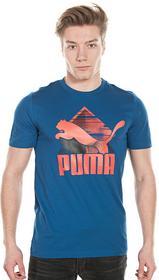 Puma T-Shirt Męska Graphic Tee 83392104