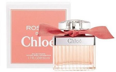 Chloe Roses de Chloé woda toaletowa 30ml