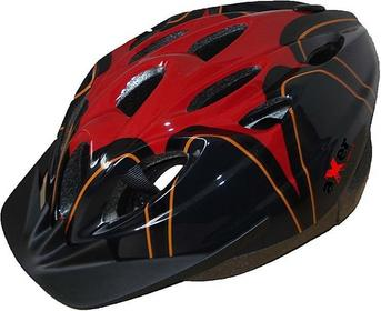 AXER Sport Kask rowerowy Cooper A2154
