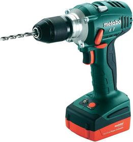 Metabo BS 14,4 LT Compact