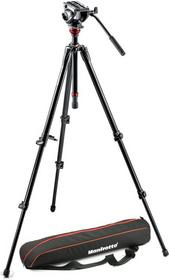 Manfrotto 755XBK