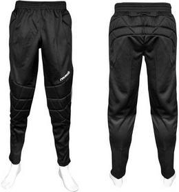 Reusch spodnie bramkarskie 360 Protection 31 16 201 700