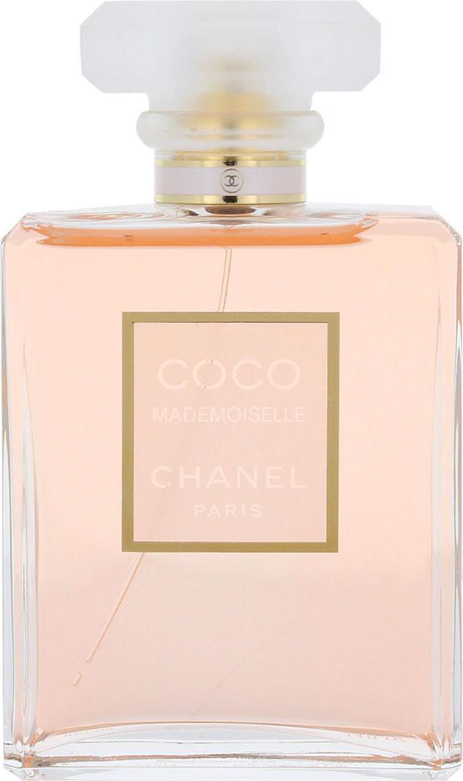 Chanel Coco Mademoiselle woda perfumowana 100ml