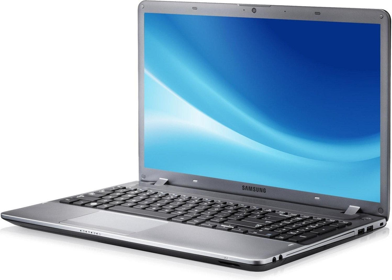 """Samsung NP350E7C-S04PL 17,3"""", Core i5 2,5GHz, 4GB RAM, 1000GB HDD (350E7C-S04PL)"""