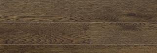 Barlinek Dąb Europejski 3-lam. - Deski Promocyjne- Kolor WALNUT (207x14x2200mm)