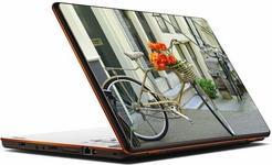 Części i akcesoria do laptopów