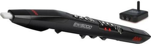 Akai EWI 5000
