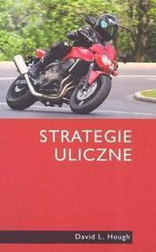 David L. Hough Strategie uliczne
