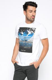 adidas TShirt - Originals - T-shirt AB9555
