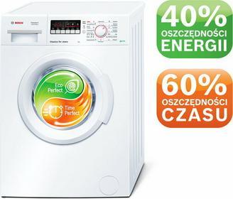 Bosch WAB2021JPL