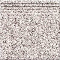 Tubądzin Stopnica podłogowa St-Tartan 8 333,3x33,33 PLYStTartan8