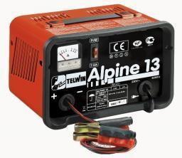 Telwin ALPINE 13