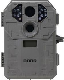 Fotopułapka kamera leśna Doerr Foto IR X12 204398 6 MPx 640 x 480 px