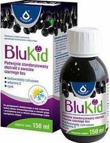 Oleofarm BluKid 150 ml