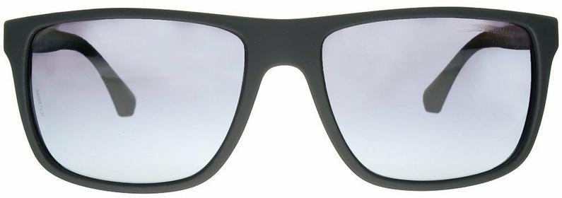Emporio Armani eas 4033 5229/T3 Okulary przeciwsłoneczne + Darmowa Dostawa i Zwr