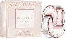 Bvlgari Omnia Crystalline LEau De Parfum woda perfumowana 65ml TESTER