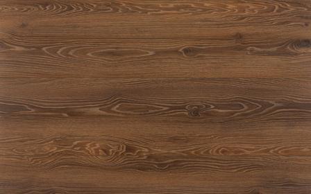 Classen Panele podłogowe Dąb Argenta Czekoladowy 35038 AC4 10mm DISCOVERY