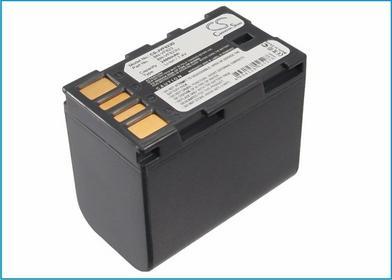 JVC Akumulator do kamer BN-VF823 (2190mAh) BN-VF823