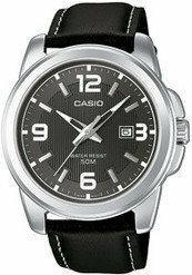 Casio Classic MTP-1314PL-8A