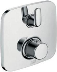 Hansgrohe Axor Bouroullec 19706000