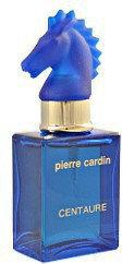 Pierre Cardin Centaure Woda toaletowa 24ml