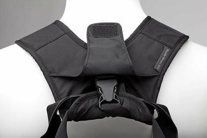 ThinkTank Shoulder Harness V 2.0 szelki