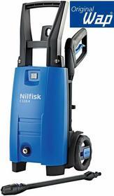 Nilfisk-Alto C 110.4-5 X-TRA