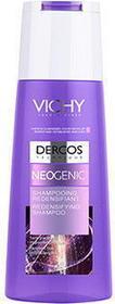Vichy DERCOS NEOGENIC Szampon - 200 ml