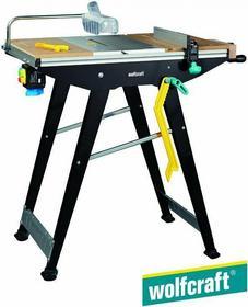 Wolfcraft stół maszynowy i roboczy Master Cut 1500 (WF6906000)