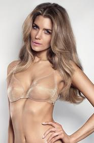 Gossard Glossies Moulded 6271