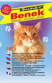 Benek COMPACT 20KG