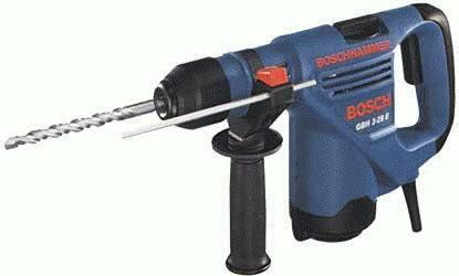 Bosch GBH 3-28 E