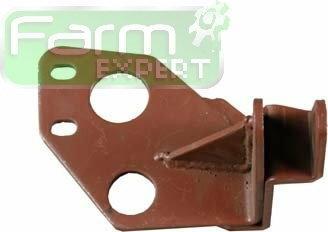 Wspornik alternatora górny nowy typ MF3 2812/3512 RM-UR385032