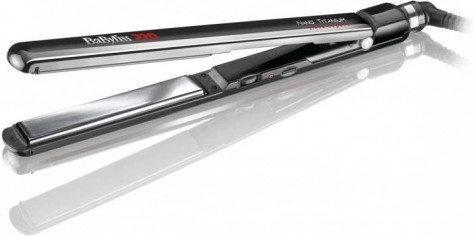 Babyliss BAB2072RE