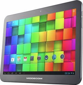 Modecom FreeTab 1004 IPS X4+ 3G