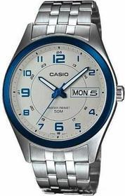 Casio Classic MTP1354D-8B1