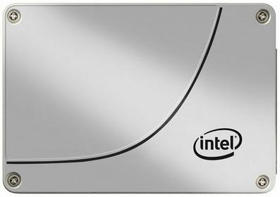 Intel S3510 SSDSC2BB120G601