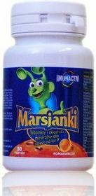 Walmark Marsjanki Imunactiv