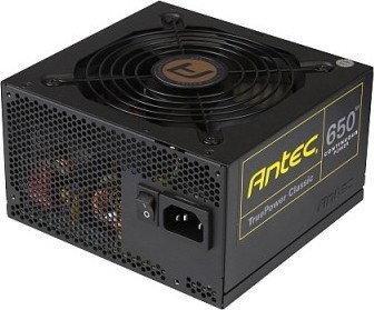 Antec True Power Classic 650W
