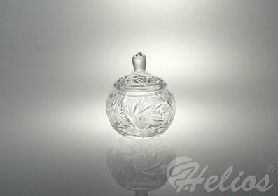 Violetta ukiernica Kryształ - IA247 (400296)