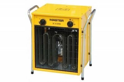 Master B3