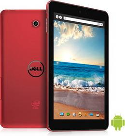 Dell Venue 8 16GB