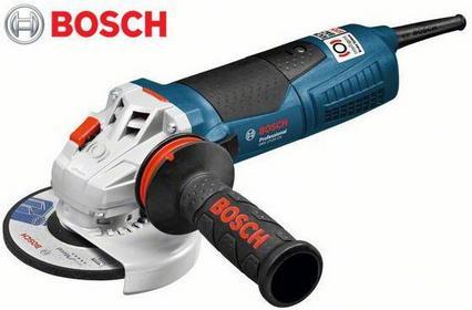 Bosch GWS 17-120 CI