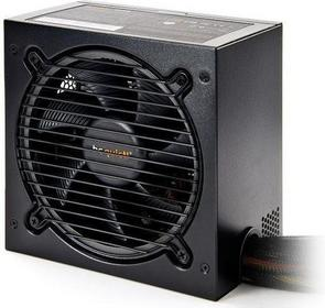 be quiet! Pure Power L8 - 300W