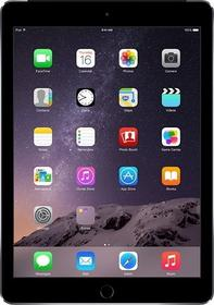 Apple iPad Air 2 16GB Space Gray (MGL12FD/A)