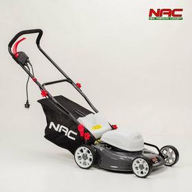 NAC JA1611