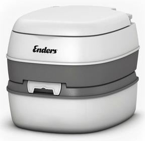 Enders WC Comfort