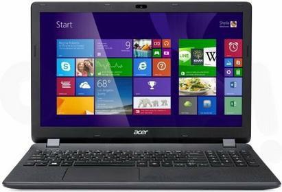 Acer Aspire ES1-711 Renew 17,3