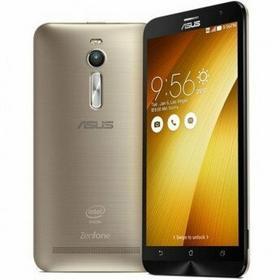 Asus ZenFone 2 32GB Złoty