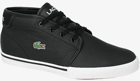 Lacoste AMPTHILL LCR3 731SPM009802H